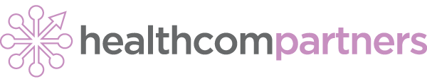 Healthcom Partners